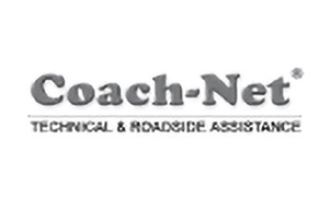 coach net roadside assistance