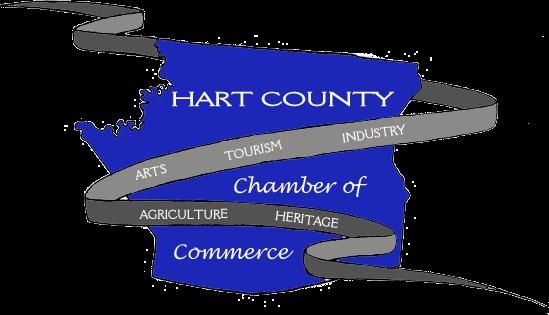hart county chamber