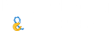 alveys towing logo header